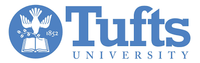 Tufts University Logo