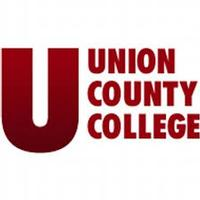 Union County College Logo