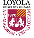 Loyola University Chicago Logo