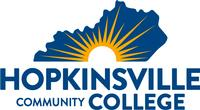Hopkinsville Community College/KCTCS Logo