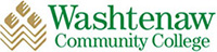 Washtenaw Community College - WCC Logo